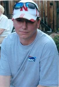 Obituary photo of David Pokorny, Denver-CO