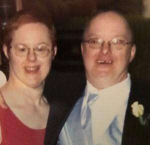 Obituary photo of Paul Scharoun-DeForge, Syracuse-NY