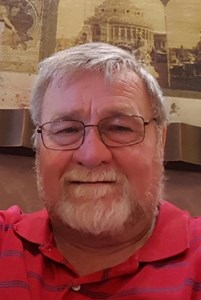 Obituary photo of Michael Curry, St Peters-MO
