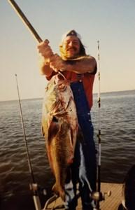Obituary photo of Shayne Dunlap, St Peters-MO