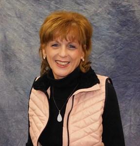 Obituary photo of Elaine Atherton, Dove-KS