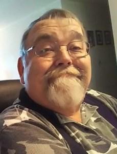 Obituary photo of David Skorczewski, Green Bay-WI