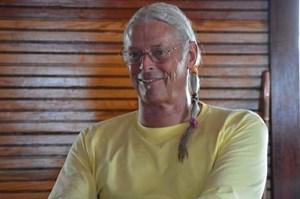 Obituary photo of Bruce Forrester%2c+Jr., Dayton-OH