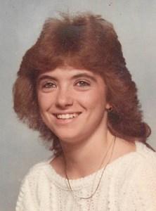 Obituary photo of Karen Tobin, Syracuse-NY