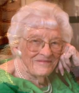 Obituary photo of Mavis Durham, Casper-WY