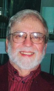 Obituary photo of Edgar Shults, Syracuse-NY