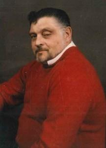Obituary photo of Walter Perkins, Rochester-NY