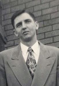 Obituary photo of Birl Schilling%2c+Sr., Indianapolis-IN