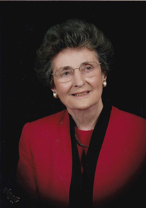 Obituary photo of Martha Hodges, Olathe-KS