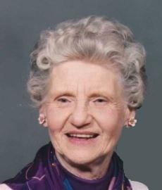 Obituary photo of Gloria Koval, Rochester-NY
