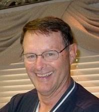 Obituary photo of Danny Cloughley, 1938 - 2019, Overland Park, KS