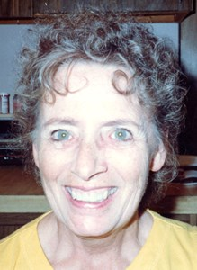 Obituary photo of Lorraine Burmaster, Titusville-FL