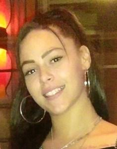Obituary photo of Kelcey Gilbert, Titusville-FL