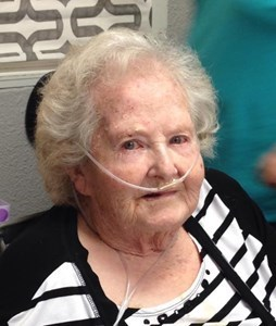 Obituary photo of June Wheeler, Casper-WY