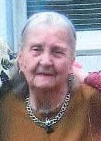 Obituary photo of Mabel Lewis, St Peters-MO