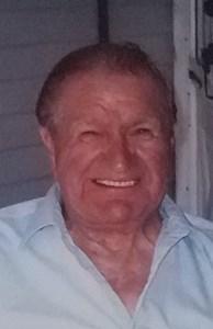 Obituary photo of John Vanderpool, Syracuse-NY