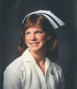 Obituary photo of Dana Hammontree, Topeka-KS