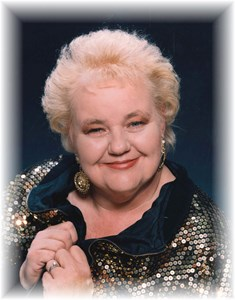 Obituary photo of Donna Gruber, Indianapolis-IN