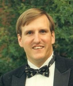 Obituary photo of Bobby Wallen, Cincinnati-OH