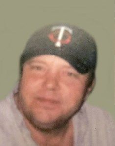 Obituary photo of Gerald Beaugrand, Green Bay-WI