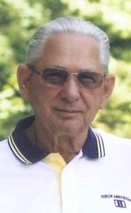 Obituary photo of David Briner%2c+Sr., Toledo-OH