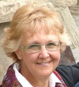 Obituary photo of Jacinta Oliver, Green Bay-WI