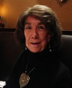Obituary photo of Jacquelyne Schroeder, Casper-WY