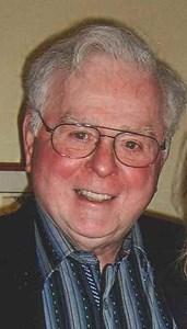Obituary photo of Glenn Smith, Dove-KS