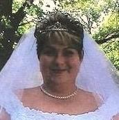 Obituary photo of Julie Collier, Cincinnati-OH