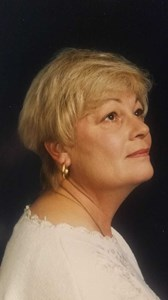 Obituary photo of Betty Padgett, Casper-WY
