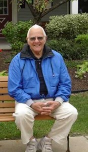 Obituary photo of Michael Bruni+Sr., Rochester-NY