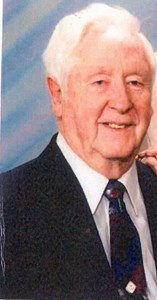 Obituary photo of Matthew Hynes, St Peters-MO