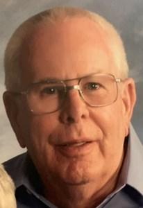 Obituary photo of Thomas Olsen, Green Bay-WI