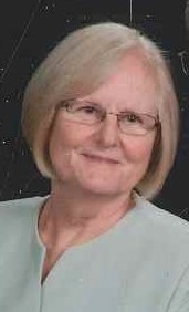 Obituary photo of Marita Welker, Toledo-OH