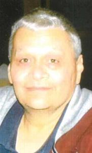 Obituary photo of John Caldarelli, Rochester-NY
