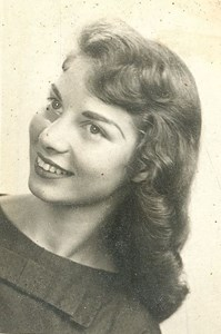 Obituary photo of Sharon Pyle, Columbus-OH