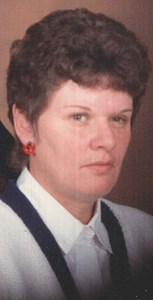 Obituary photo of Joyce Lamphear, Syracuse-NY