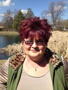Newcomer Family Obituaries Karen L Rose 1949 2019