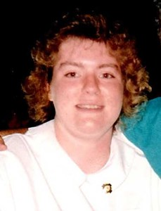Obituary photo of Jodi Hiam, Columbus-OH