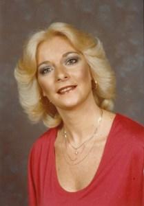 Obituary photo of Terri Senger, Olathe-KS