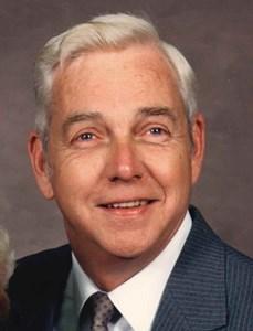 Obituary photo of James Keating, Albany-NY