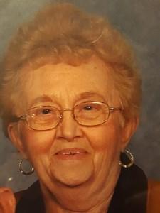 Obituary photo of Patty Coen, Columbus-OH