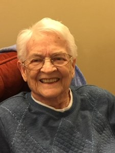 Obituary photo of Marilyn Ross, Olathe-KS