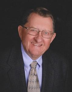 Obituary photo of Lyle Cunningham, Olathe-KS