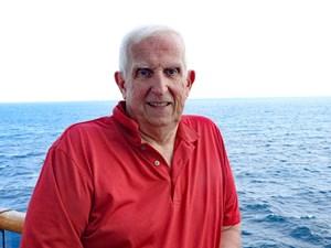 Obituary photo of Gerald Hoff, St Peters-MO