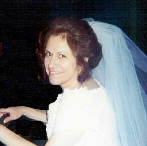 Obituary photo of Elizabeth Freilinger, Denver-CO
