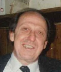 Obituary photo of Rodney Warner, Toledo-OH