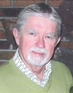 Obituary photo of Daniel Kubicki, Toledo-OH