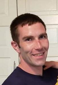 Obituary photo of David Dykes, Akron-OH