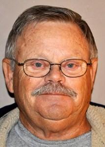 Obituary photo of Robert+Lee Wilkinson, Dove-KS